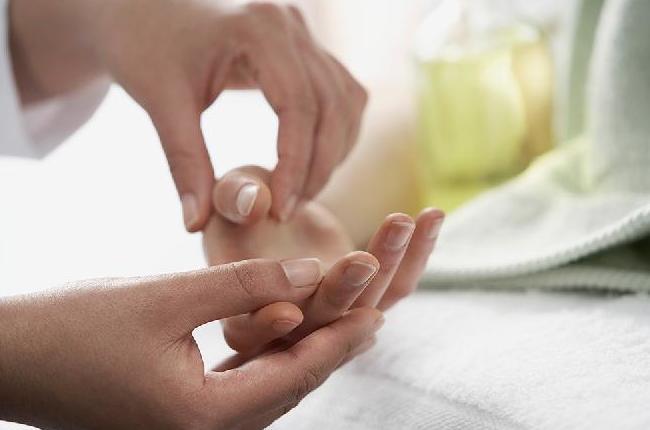 Rehabilitación: Servicios de Salud de Sanitas