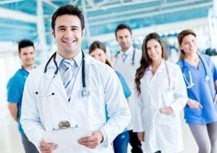 Foto 7 de Seguros de salud en Huelva | Sanitas