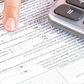 Fiscal: Servicios de Esteban Ramos y Asociados