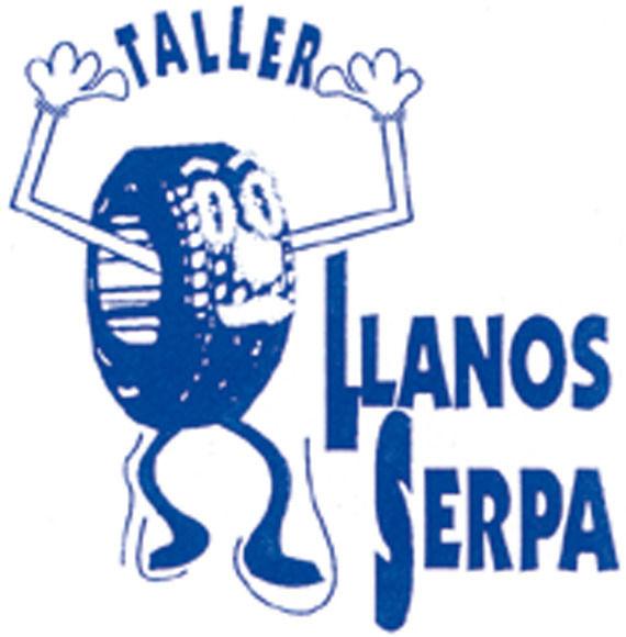 Foto 4 de Neumáticos en Palma de Mallorca | Taller Llanos-Serpa