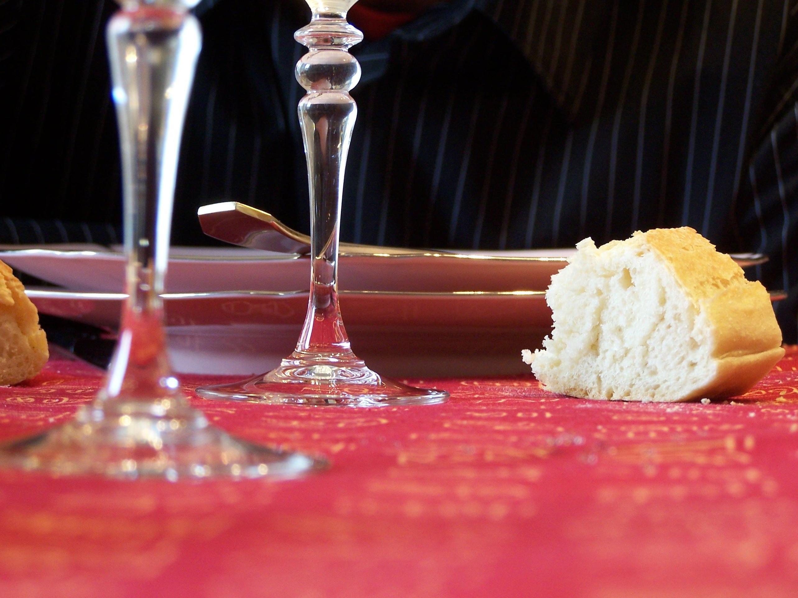 Celebre con nosotros sus despedidas, bodas, bautizos y comuniones