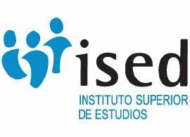 Foto 14 de Veterinarios en Bilbao   Ised