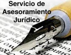 Consultas jurídicas: Nuestros Servicios de Teresa Rodríguez Magdaleno - Abogada