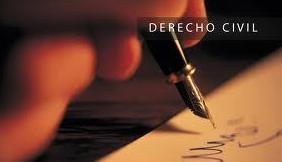 Derecho Civil: Nuestros Servicios de Teresa Rodríguez Magdaleno - Abogada