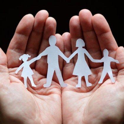 Derecho de familia: Nuestros Servicios de Teresa Rodríguez Magdaleno - Abogada
