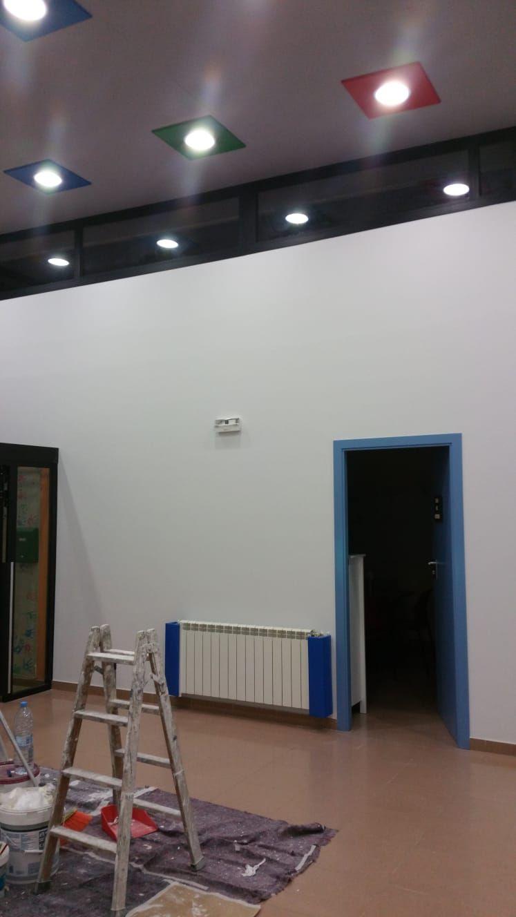 Pintor profesional en Manresa