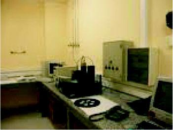 Foto 1 de Laboratorios de análisis clínicos en Valencia | Análisis Fco. Montoliu