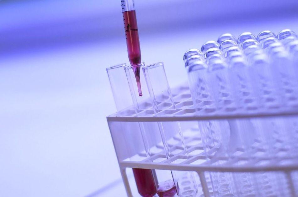¿Qué es la hepatitis A, B y C?