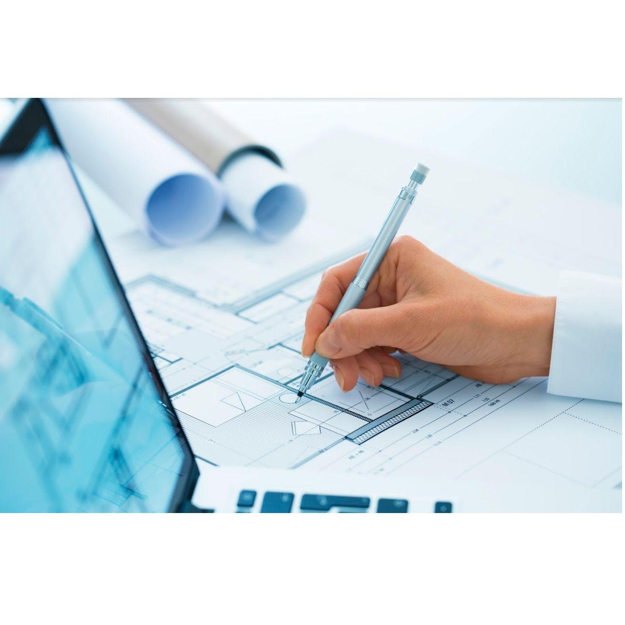 PROYECTOS DE URBANISMO: Catálogo de Blanco Arquitectos