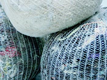 Foto 3 de Limpieza artículos (fabricación y distribución) en Oion | Recuperaciones Viguera