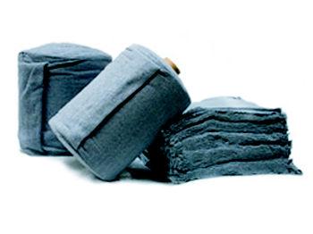 Foto 10 de Limpieza artículos (fabricación y distribución) en Oion | Recuperaciones Viguera