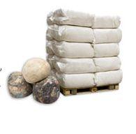 Cotón algodón blanco: Catálogo de Recuperaciones Viguera