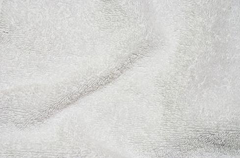 Toalla lavada recuperada: Catálogo de Recuperaciones Viguera
