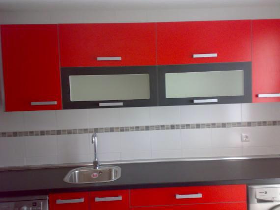 cocinas 3