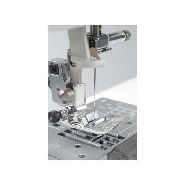 Venta de maquinaria: Máquinas de coser de Fermín Rey
