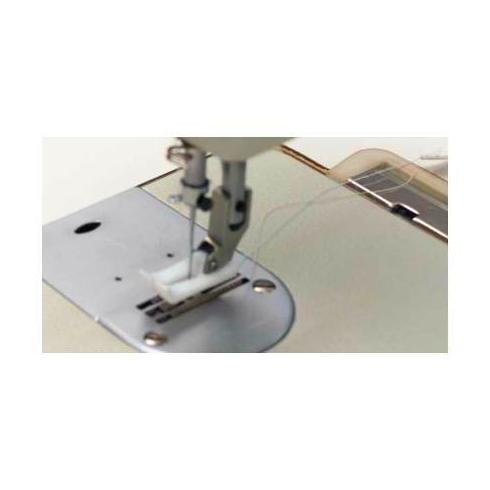 Consumibles: Máquinas de coser de Fermín Rey