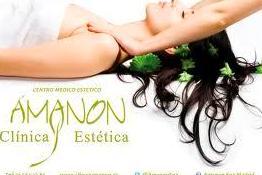 Foto 9 de Centros de belleza y bienestar en Madrid   Ámanon Spa