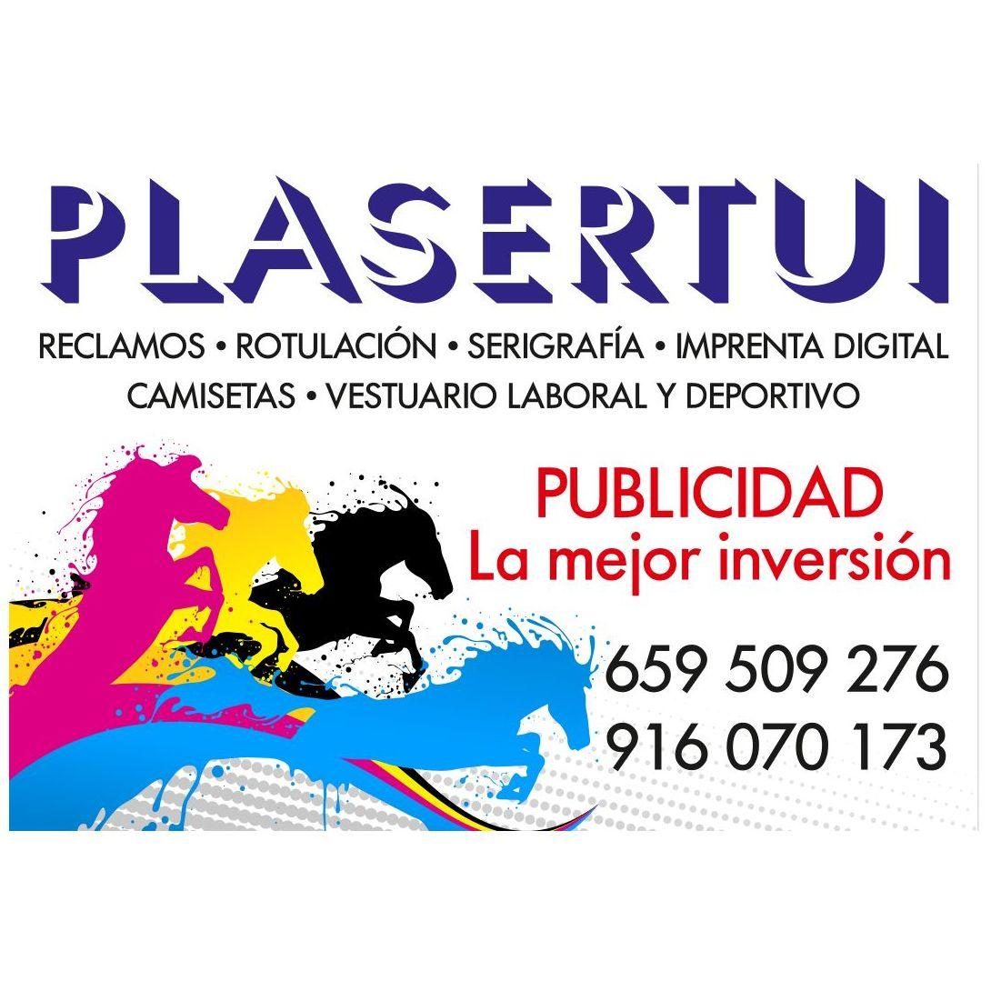 Ofertas Plasertui