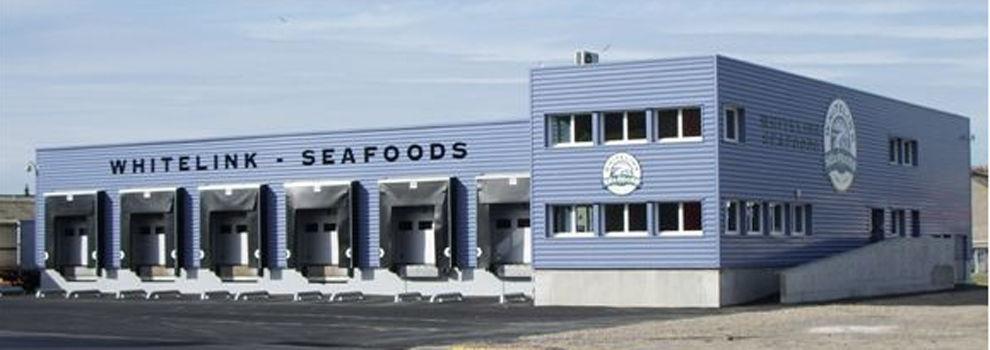 Venta de pescado y marisco fresco en Noia