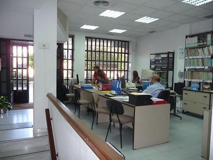 15_Oficina_cp