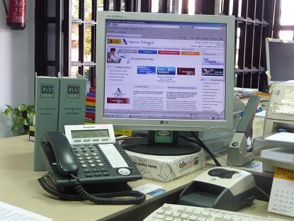 FISCAL Y CONTABILIDAD DE EMPRESAS: Catálogo de Lopse Asesores