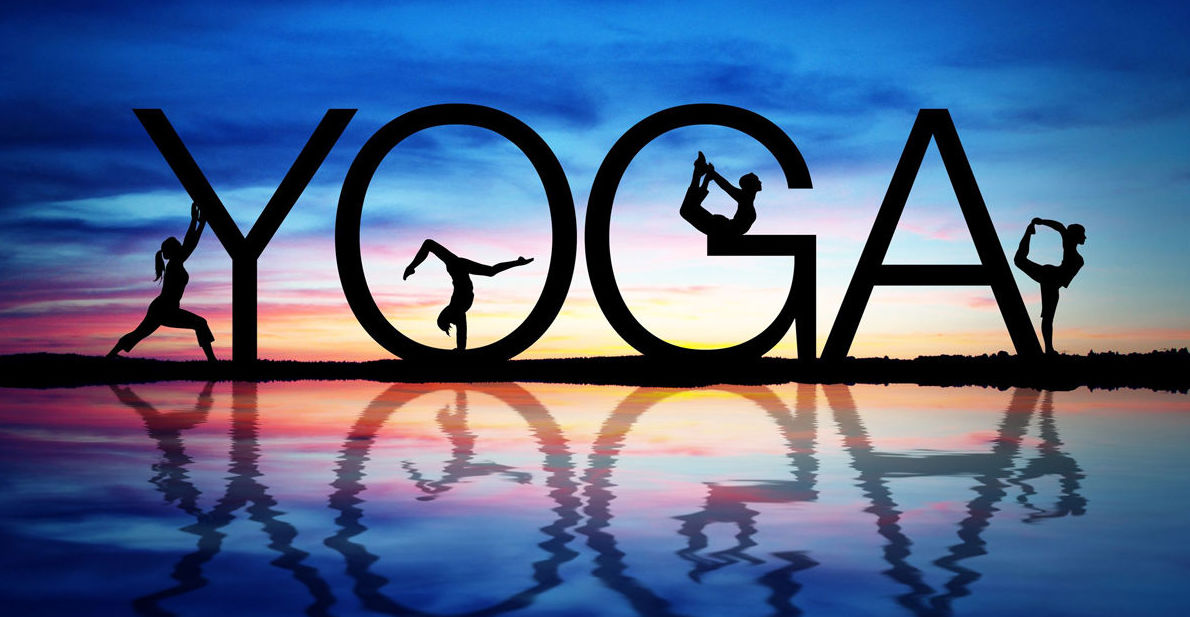 Clases de Yoga Oviedo