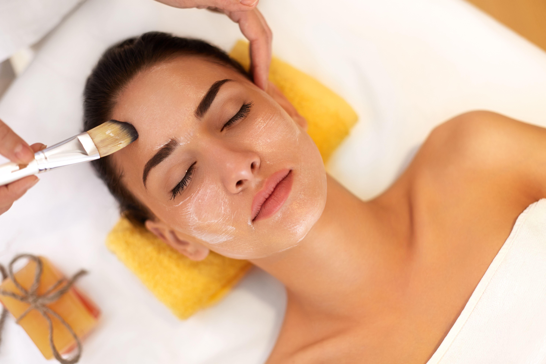 Tratamientos faciales: Menú de Tratamientos de Ella Baché Espacio Boadilla