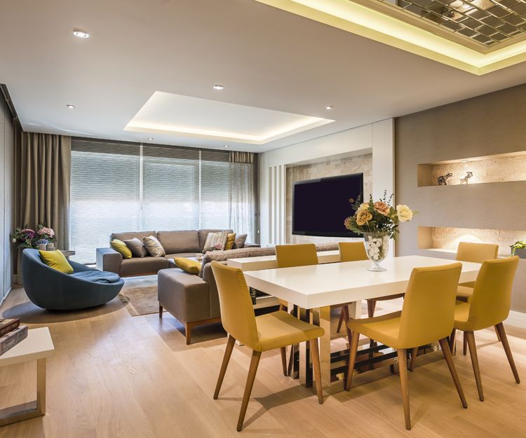 Reformas de viviendas en Zaragoza
