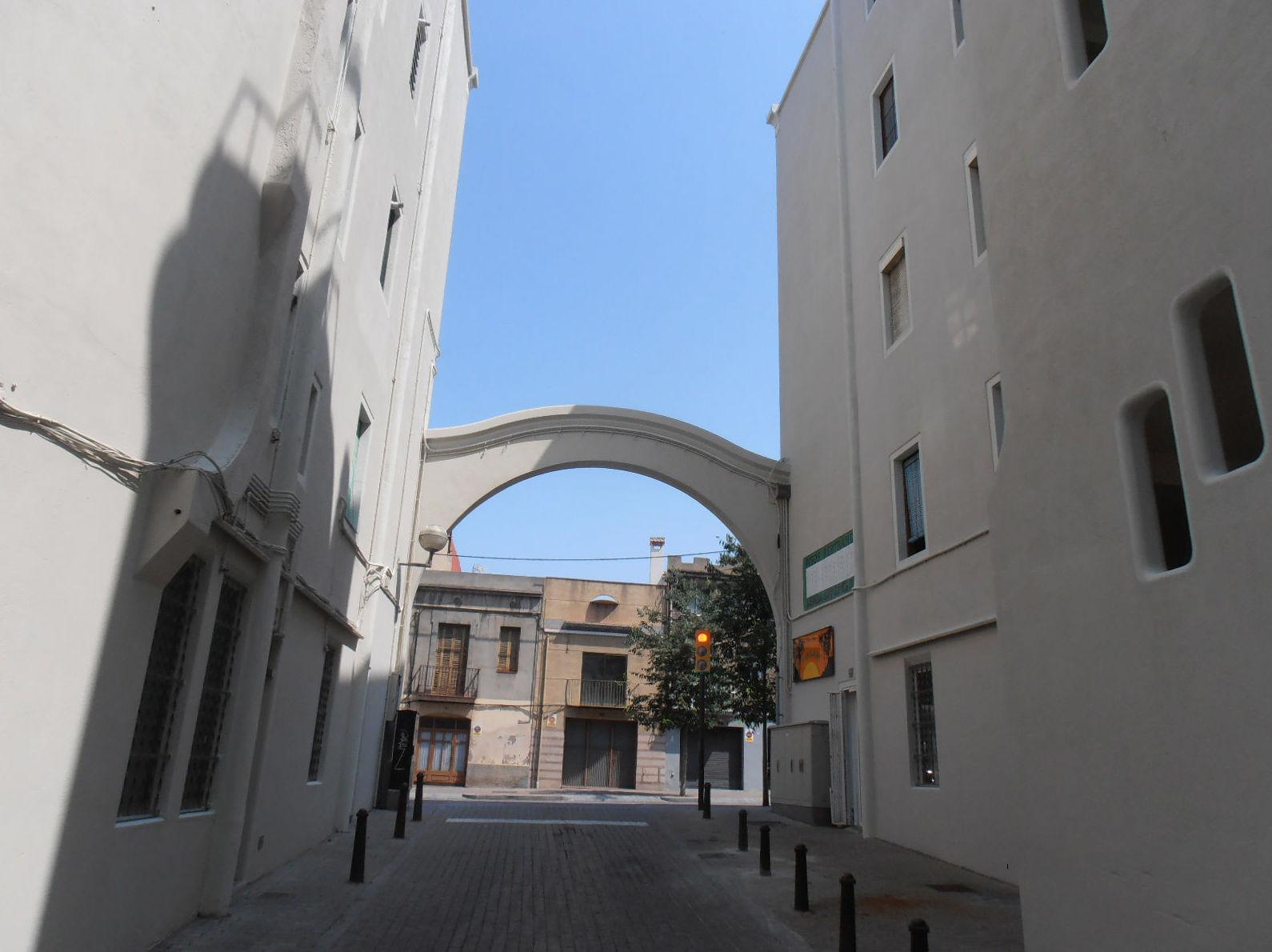 Alquiler de pisos en  Sant Feliu de Llobregat, Barcelona