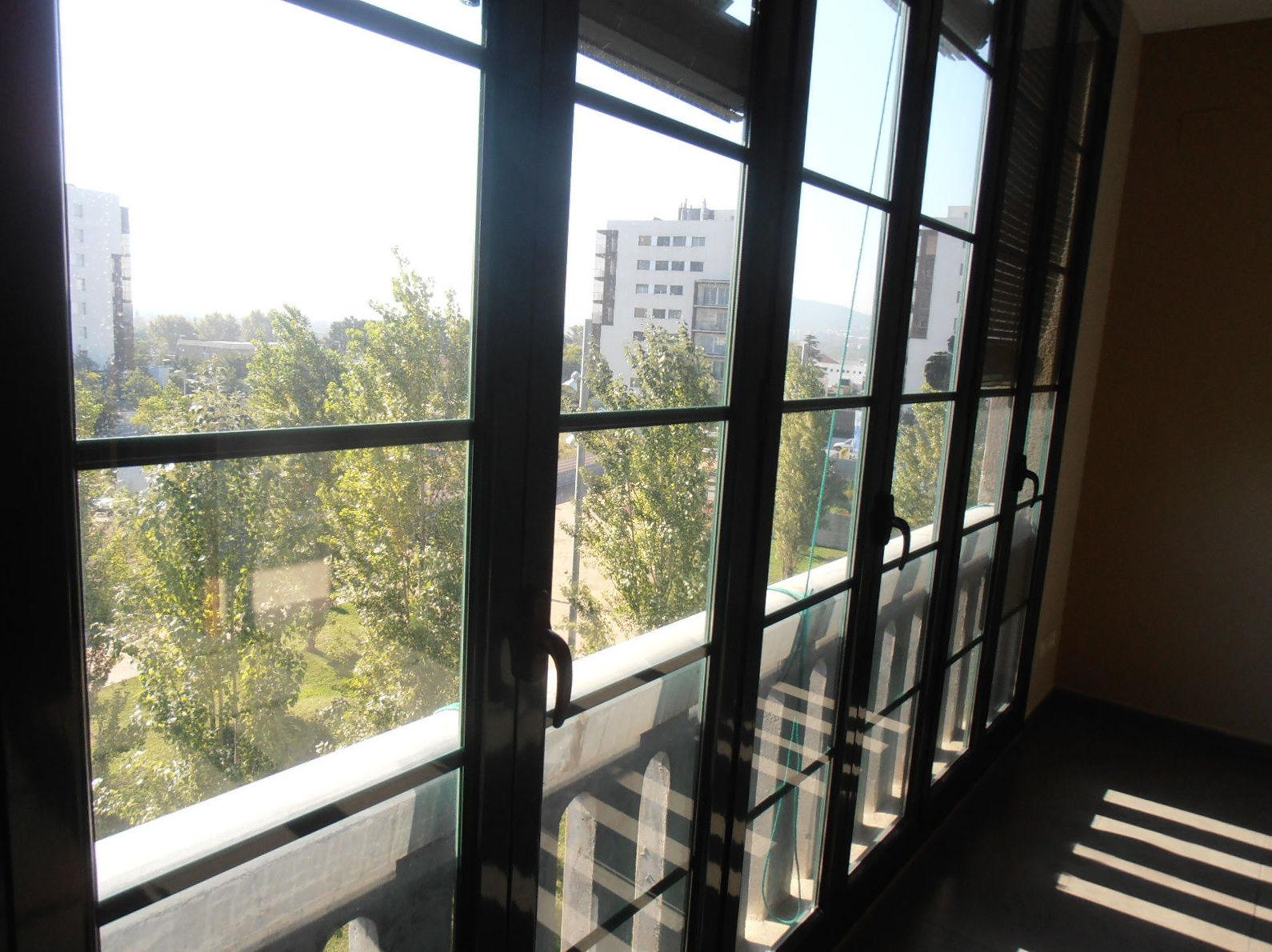 Interior de nuestros pisos en alquiler