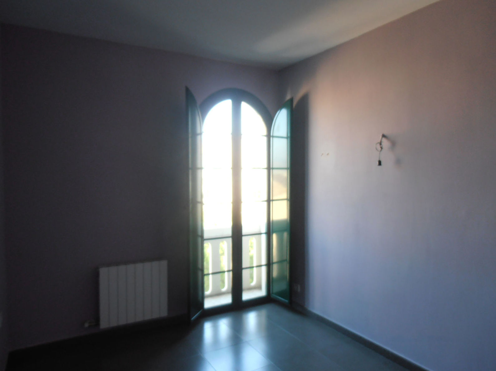 Interior de nuestros pisos en venta y alquiler