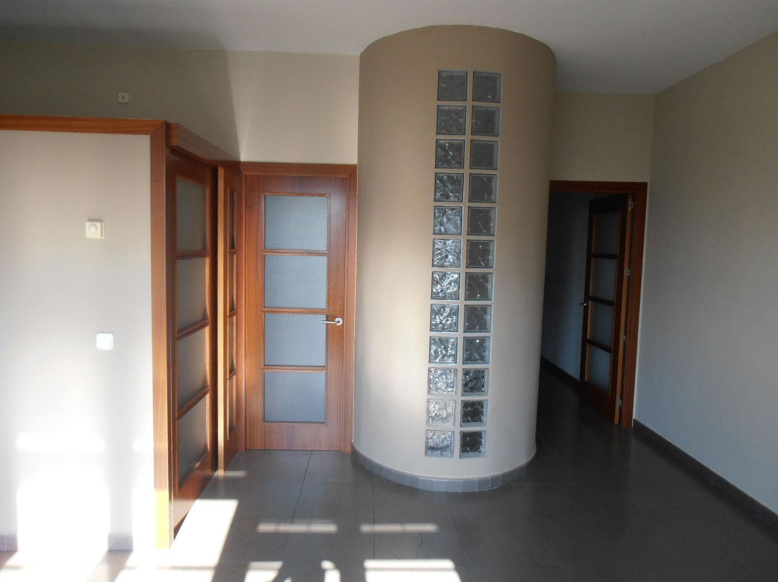 Interior de nuestros pisos en venta