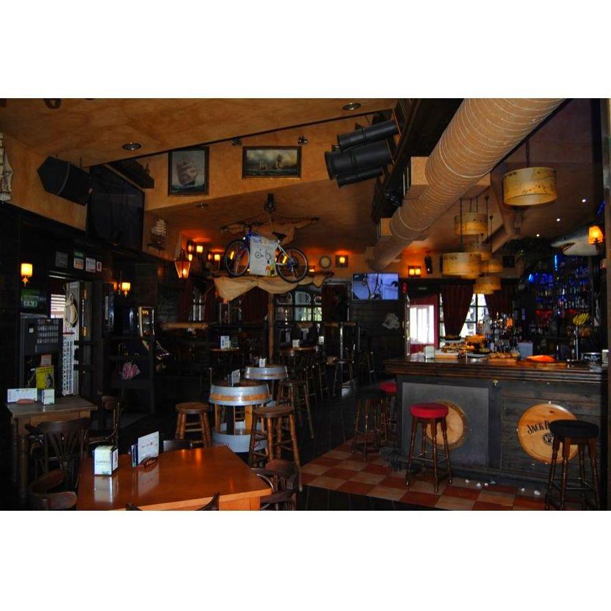 Celebración de eventos: Servicios de Silver´s Tavern