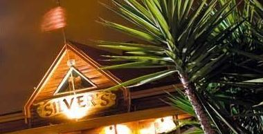 Local para fiestas en Getxo