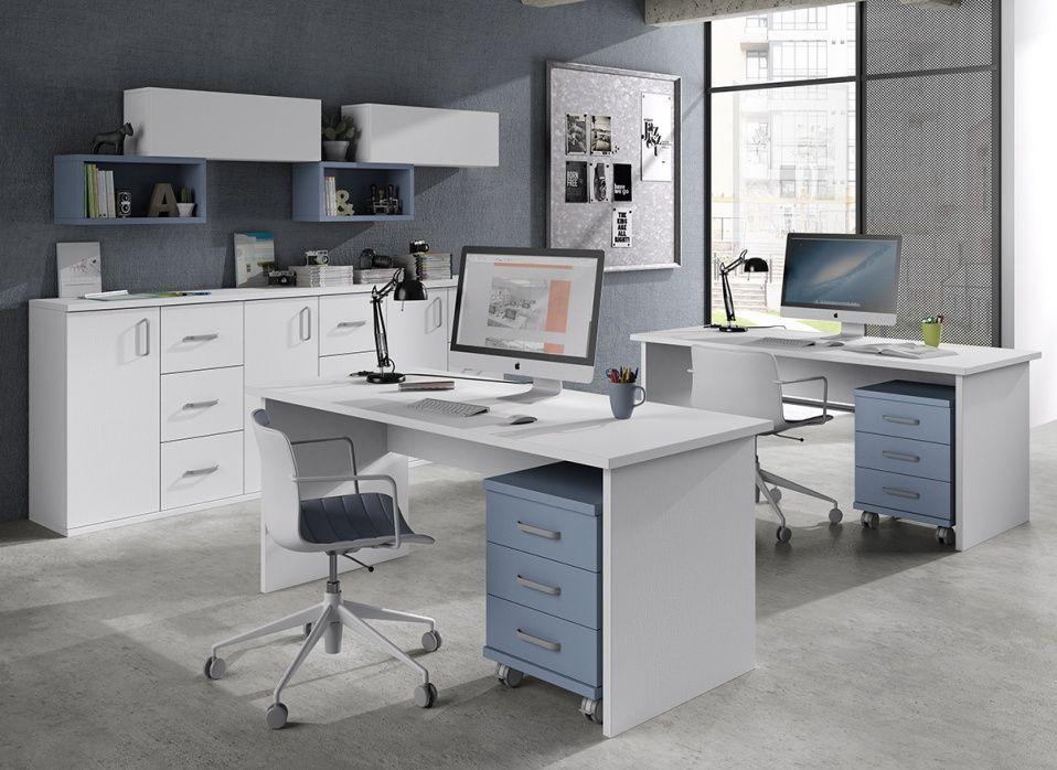 Despachos: Productos de Muebles Mágina