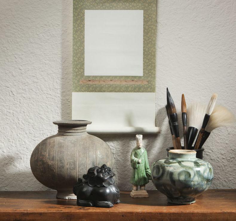 Venta de elementos decorativos para tu hogar