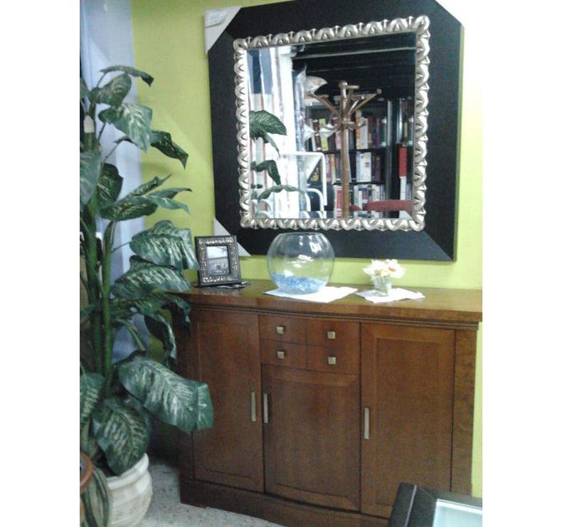 Tienda de decoración en Vigo