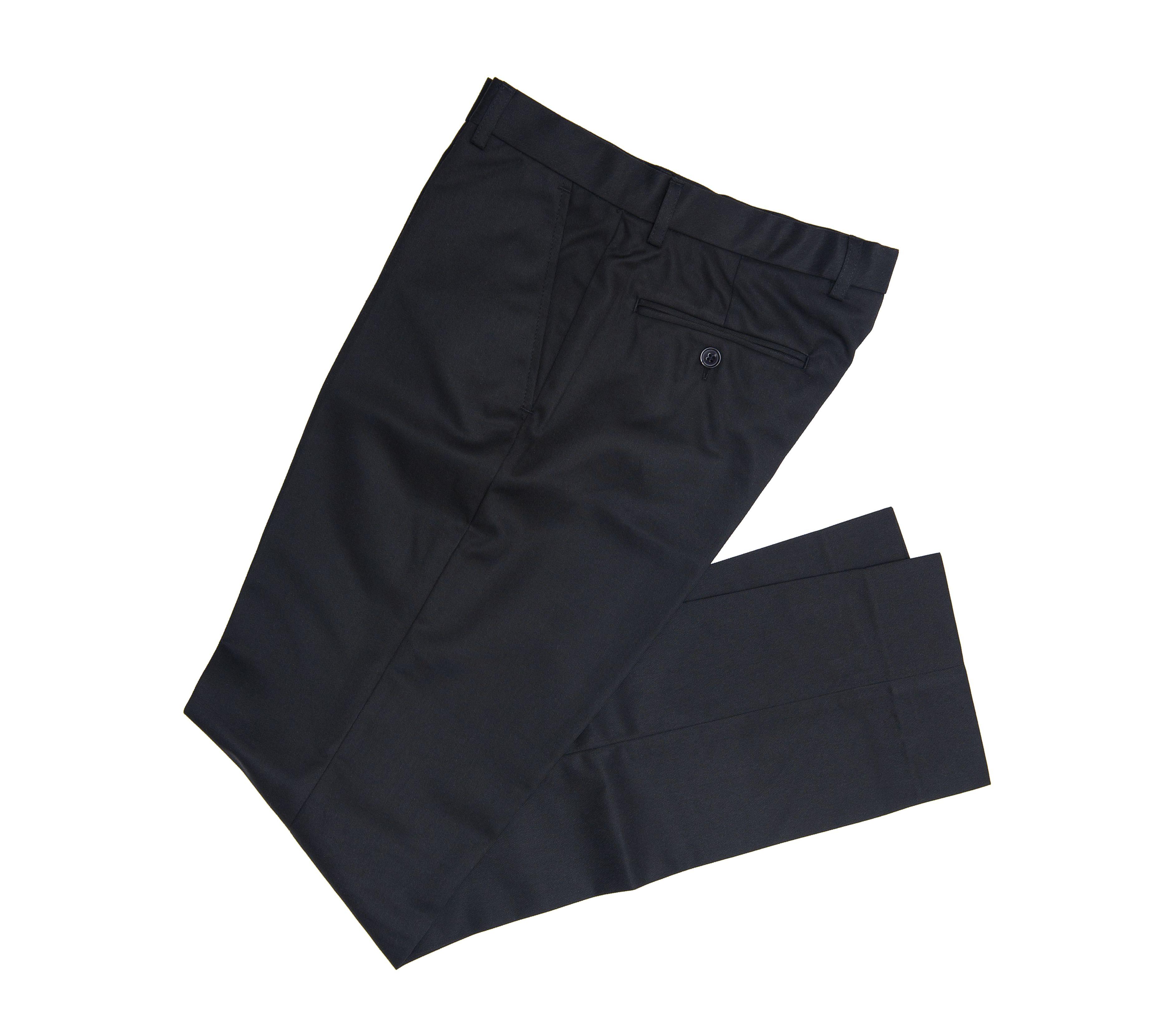 Pantalones para trabajo en Sevilla
