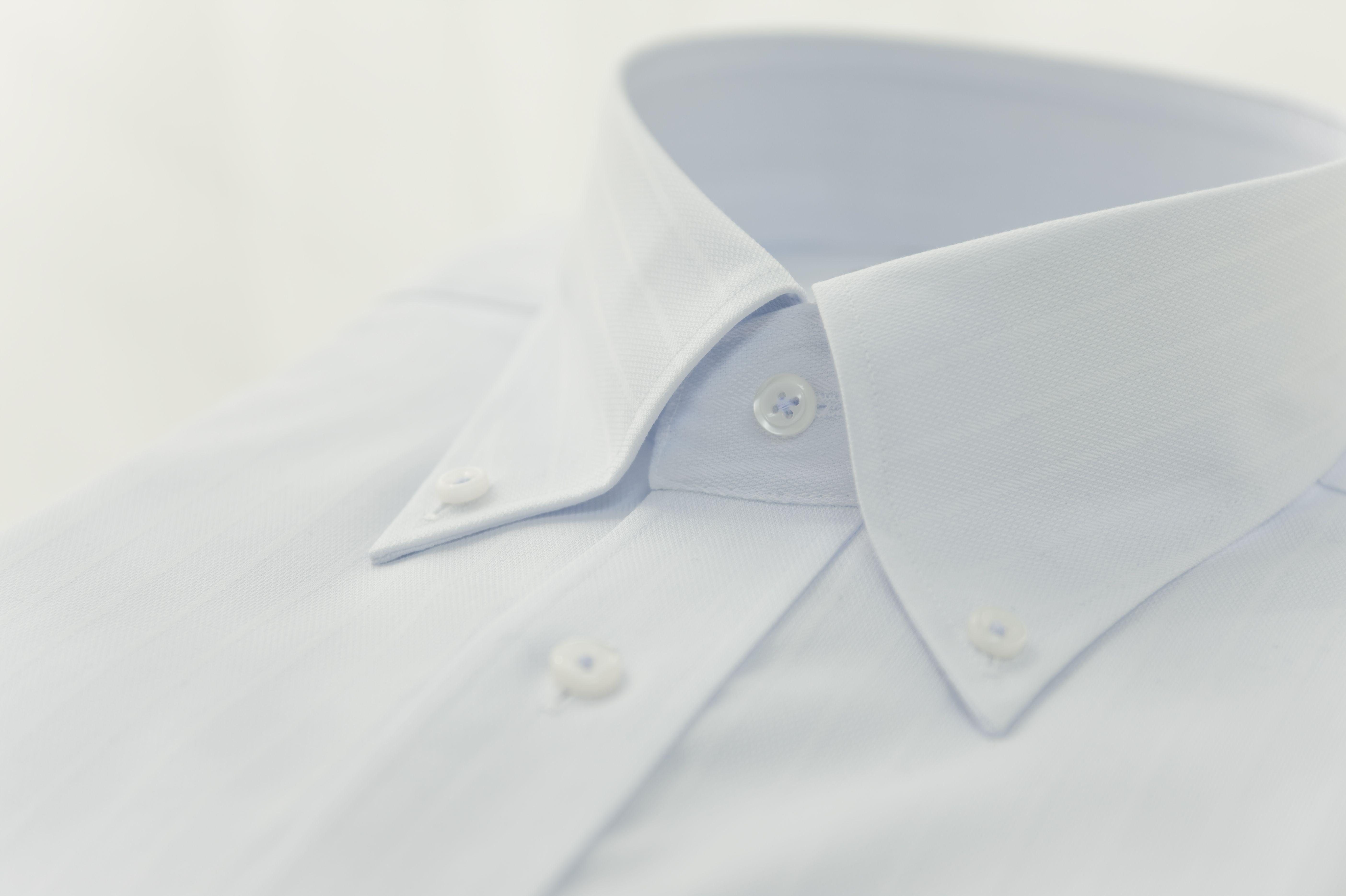 Comprar uniformes escolares en Sevilla