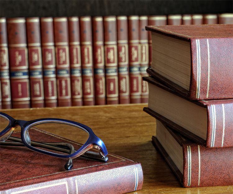 Despacho de abogados para empresas en Córdoba