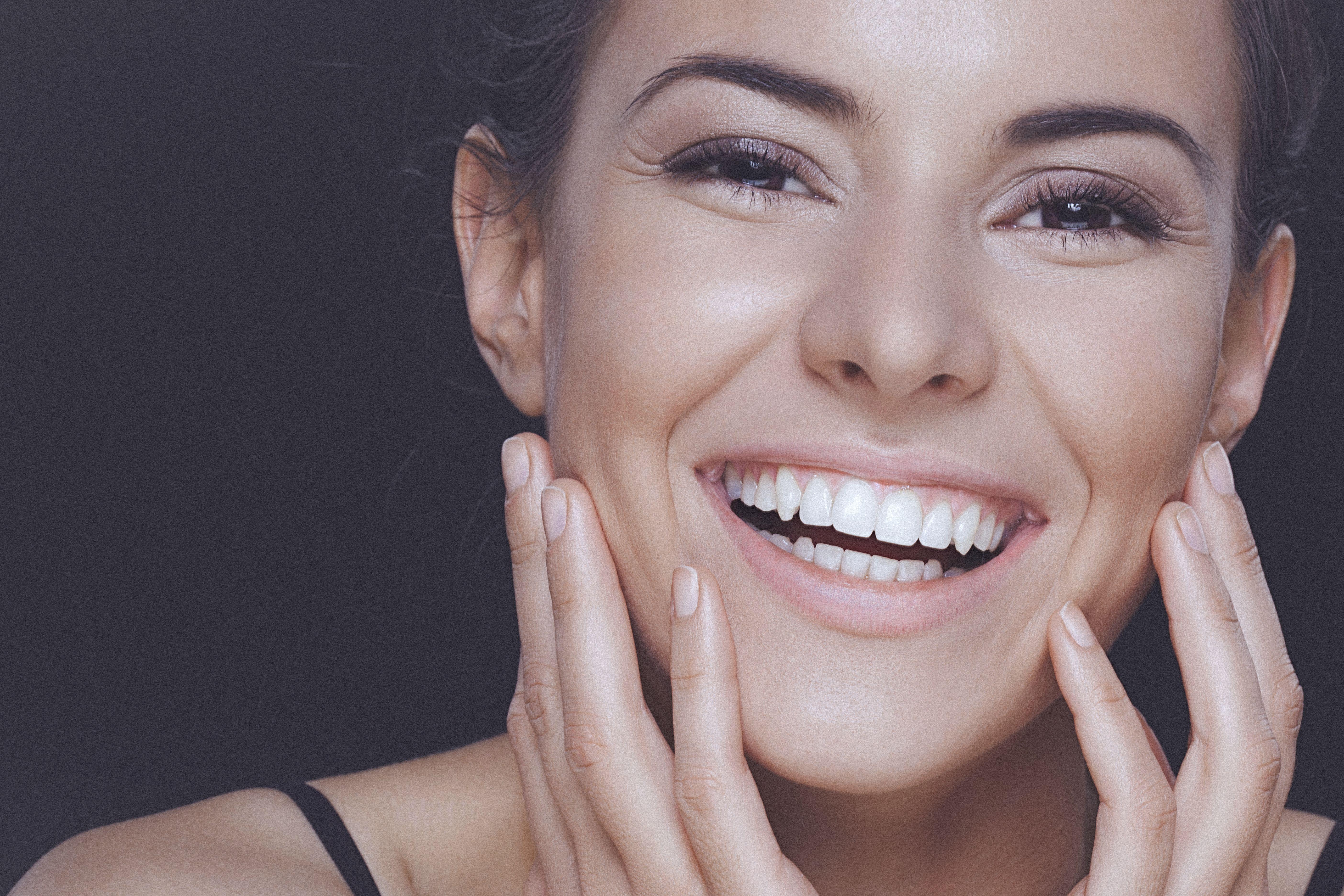 Facial. Tratamiento nutritivo: Servicios de Nuevo Estilo