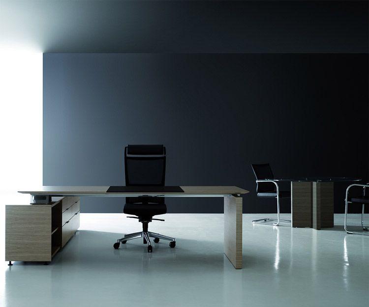 Mesa de despacho modelo BK A2
