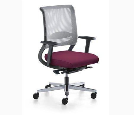 Siller a productos de naves mobiliario de oficina for Mobiliario de oficina asturias