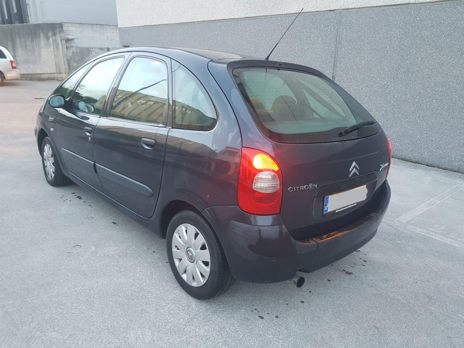 Venta de vehículos de todas las marcas en Bilbao