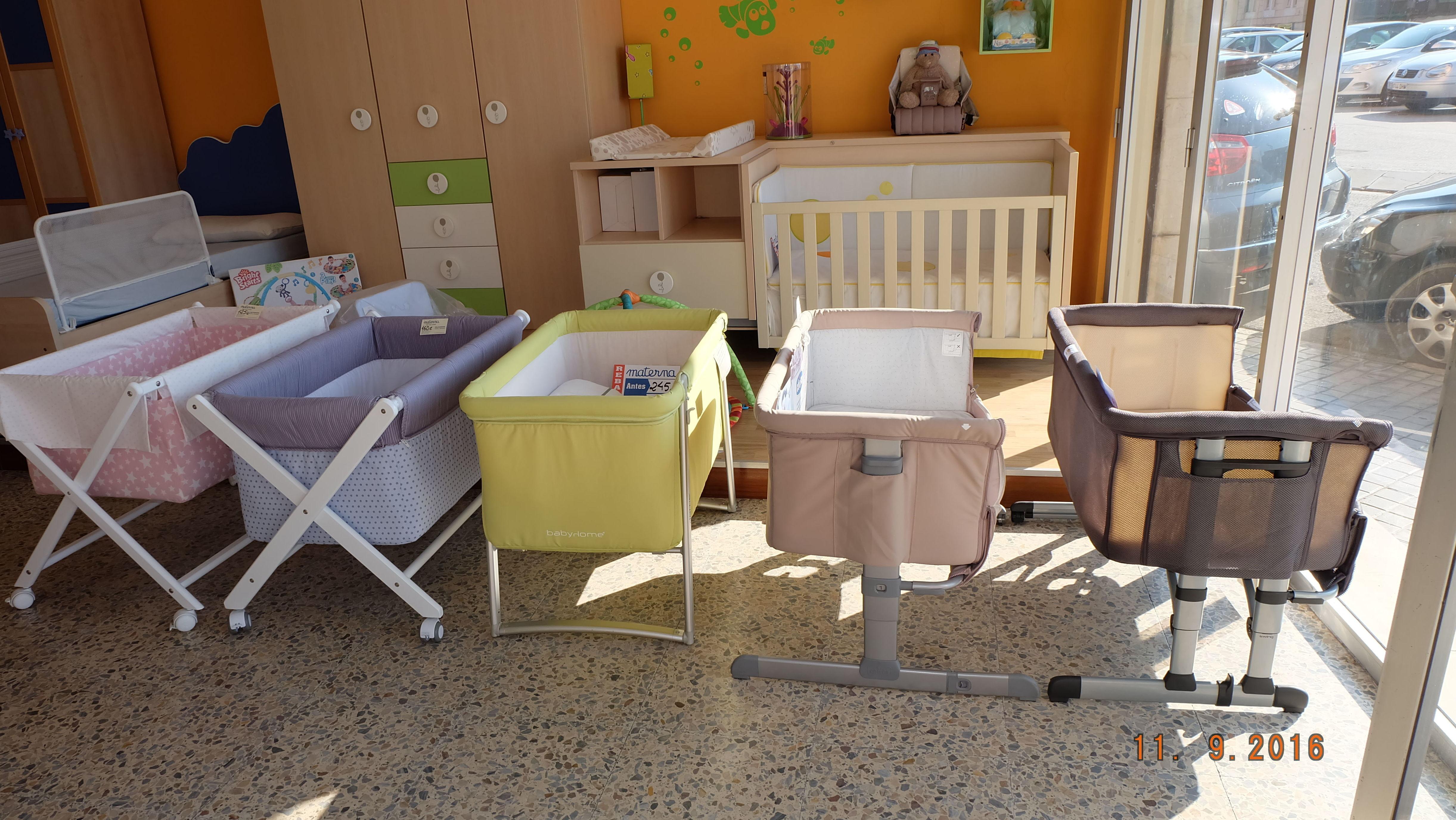 Foto 20 de Mobiliario infantil en L'Hospitalet de Llobregat | Materna|Productos para bebé con los precios más bajos