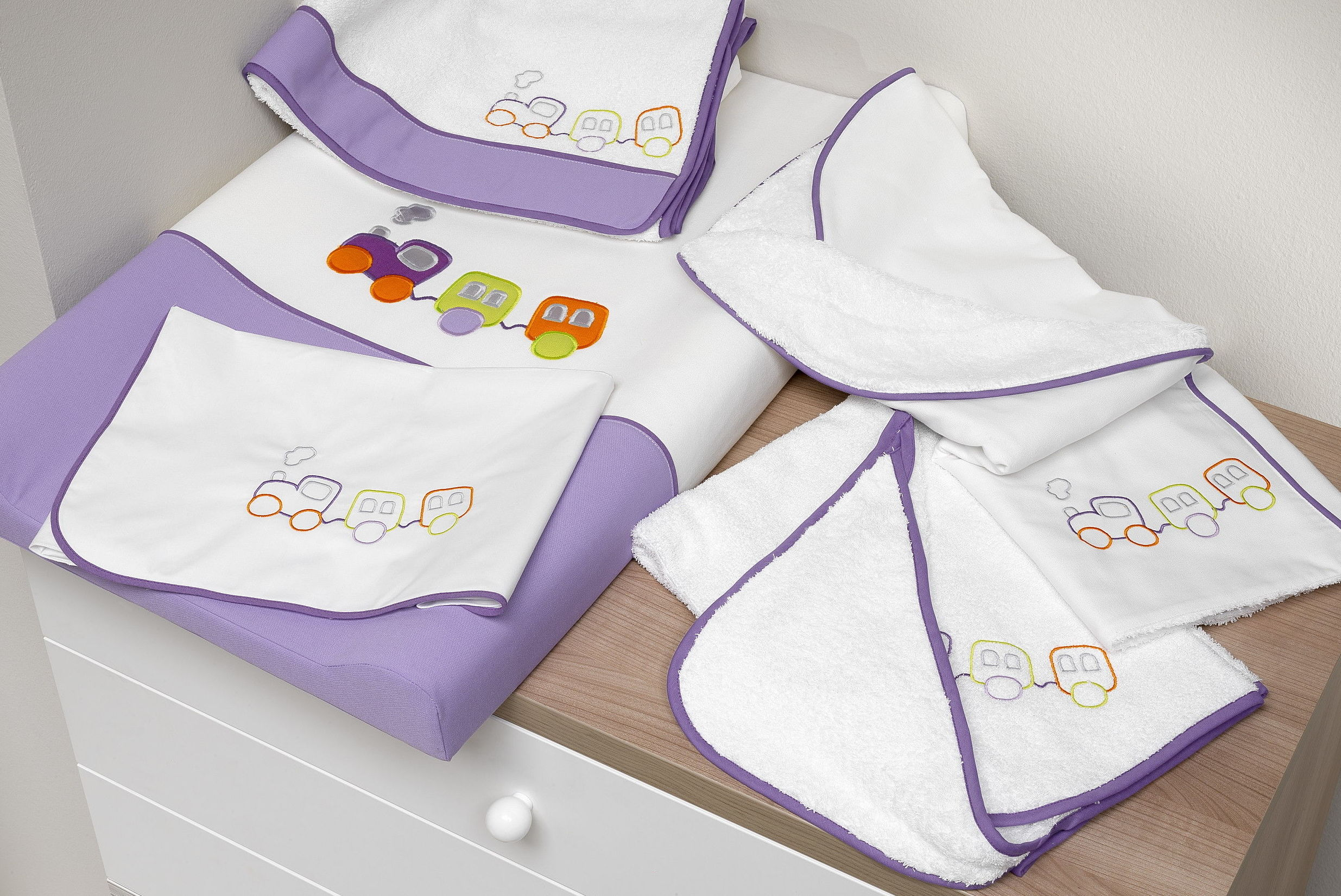 Foto 15 de Mobiliario infantil en L'Hospitalet de Llobregat | Materna|Productos para bebé con los precios más bajos