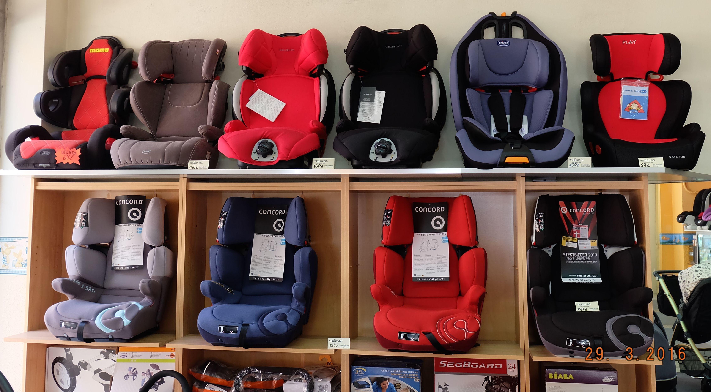 Foto 34 de Mobiliario infantil en L'Hospitalet de Llobregat | Materna|Productos para bebé con los precios más bajos
