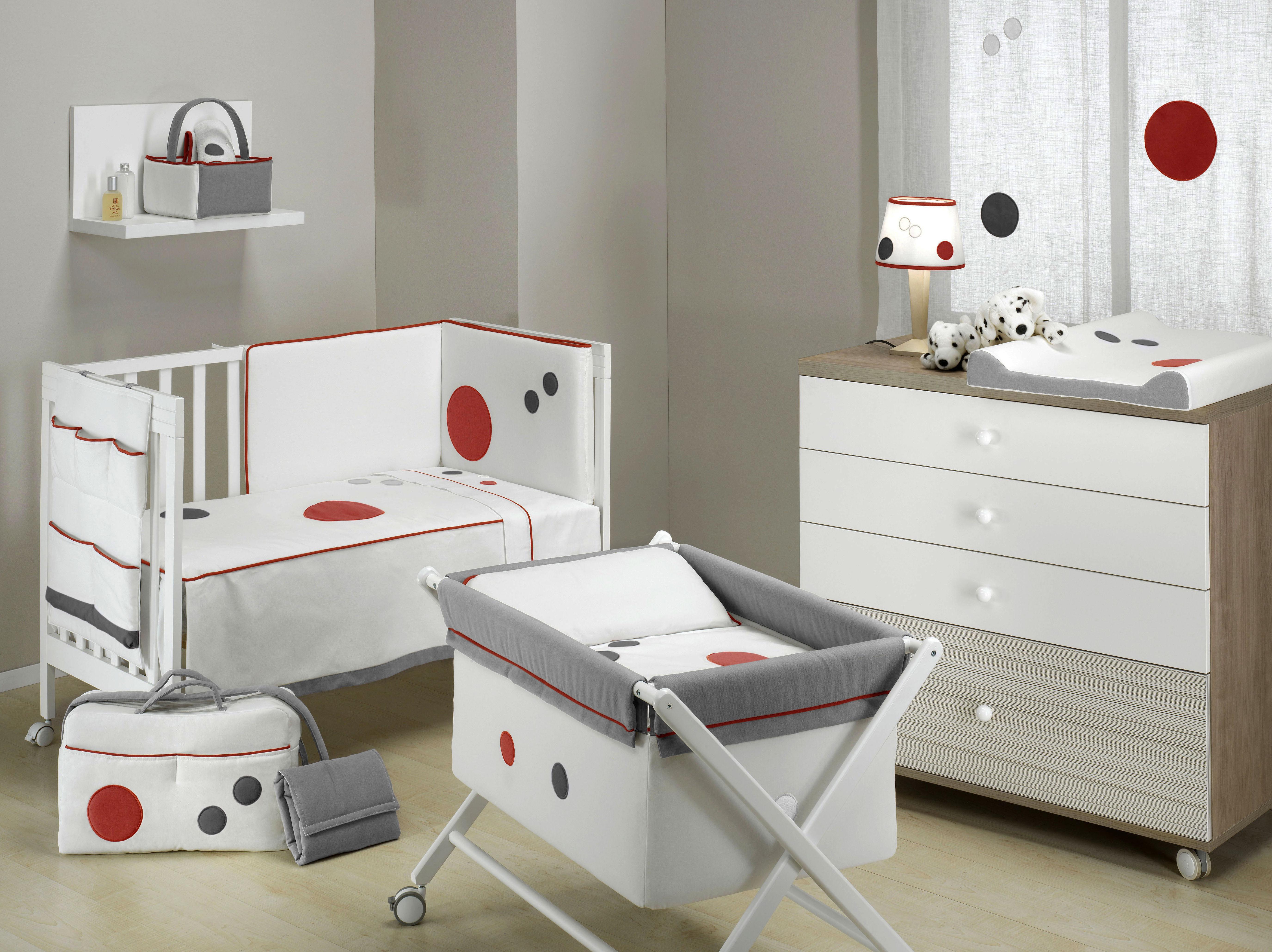 Foto 17 de Mobiliario infantil en L'Hospitalet de Llobregat | Materna|Productos para bebé con los precios más bajos