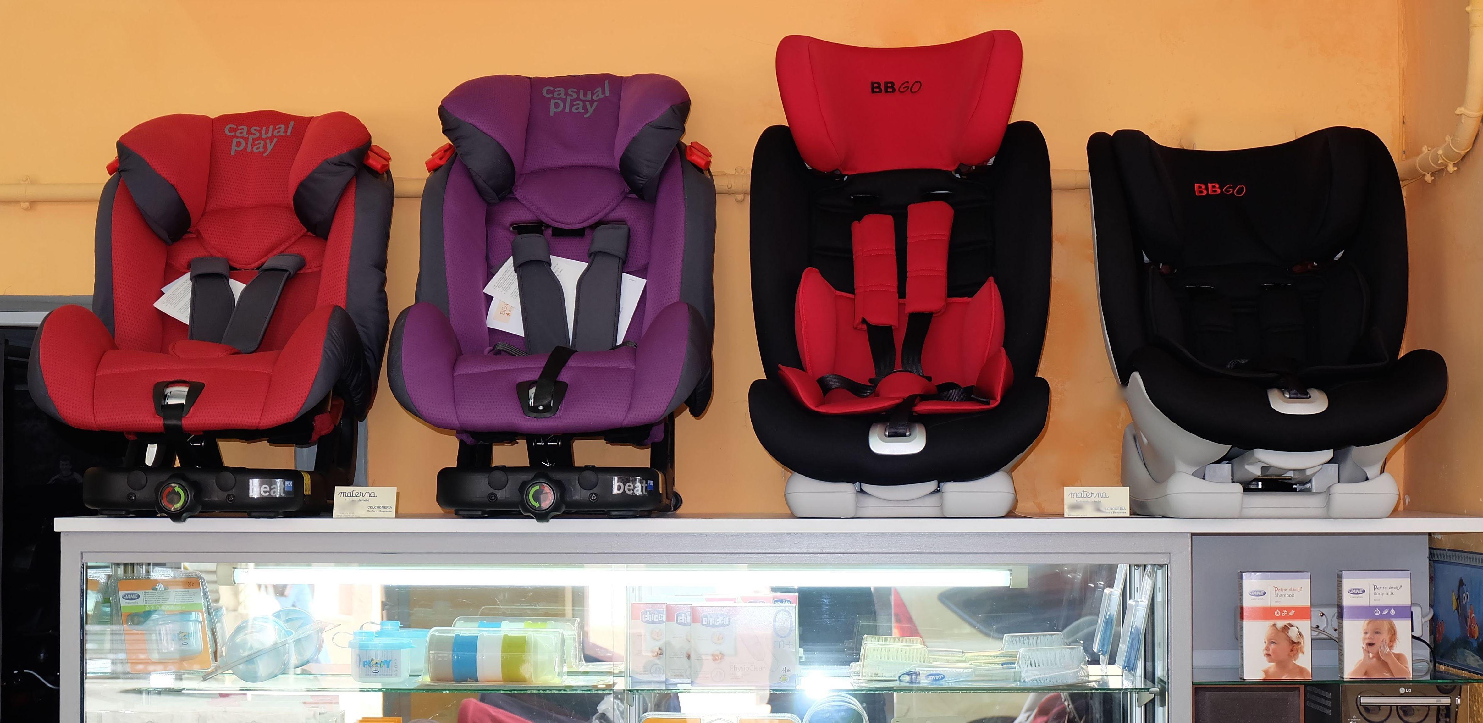 Foto 38 de Mobiliario infantil en L'Hospitalet de Llobregat | Materna|Productos para bebé con los precios más bajos