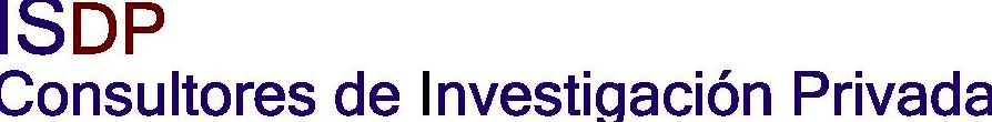 ISDP Consultoría de Investigaci